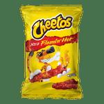Cheetos-Flaming-Hot-145g
