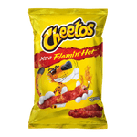 Cheetos-Flaming-Hot-145g
