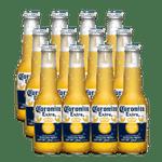 12-Pack-Coronita-Botella-210ml