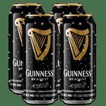 4-Pack-Guinness-Lata-440ml