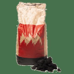 Carbón 5Kg