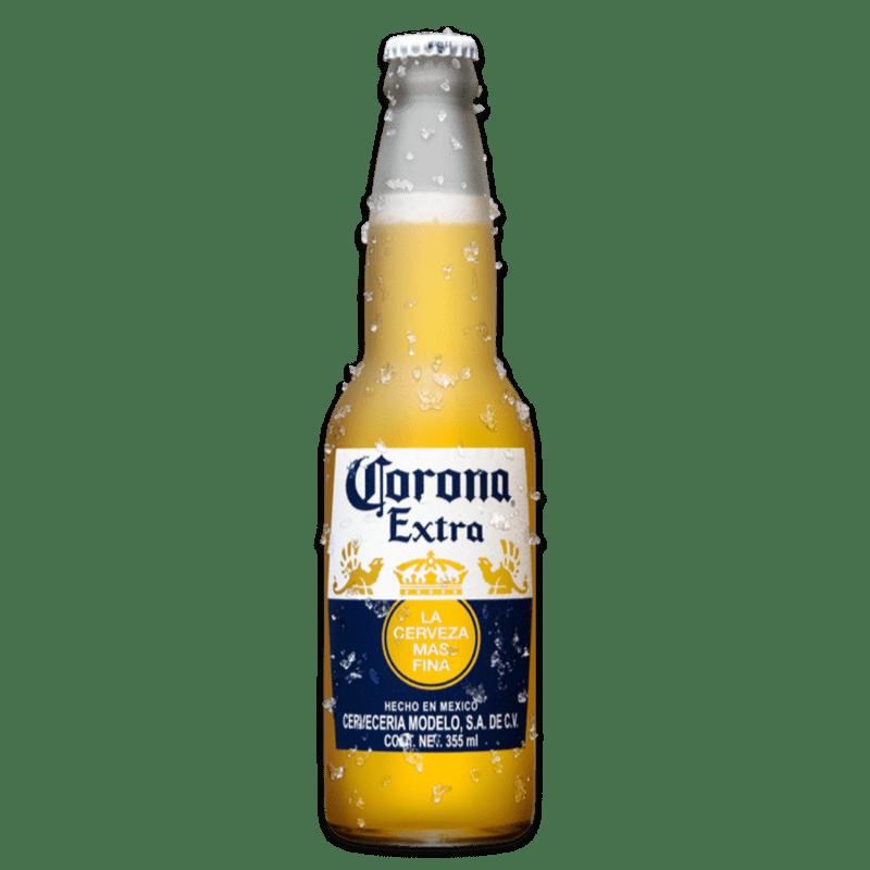 Corona-Extra-Media-Botella-Sin-envase-355ml