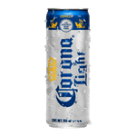 Corona-Light-Lata-355ml