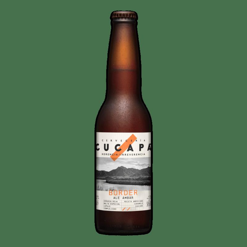 Cucapa-Border-Media-Botella-355ml