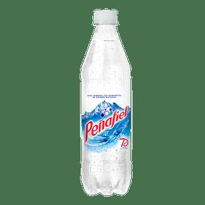 Peñafiel 600ml