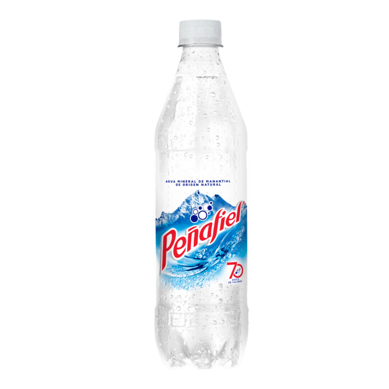Peñafiel-600ml