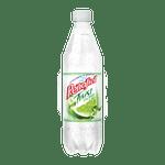 Peñafiel-Twist-Limon-600ml