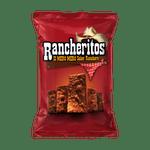 Rancheritos-145g