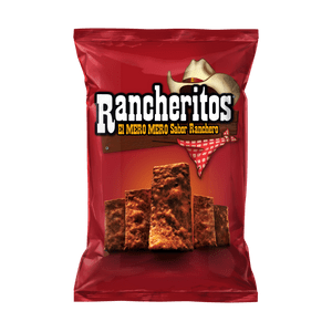 Rancheritos 145g