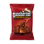 Rancheritos-60g