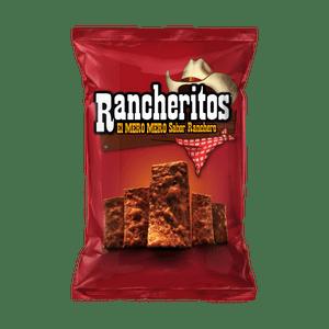 Rancheritos 60g