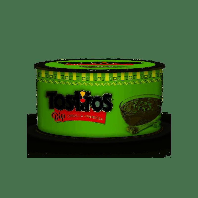 Dip-Cebolla-Francesa-240g