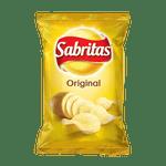 Sabritas-Original-171g