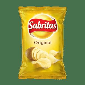 Sabritas Original 171g