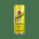 Schweppes-Tonica-355ml