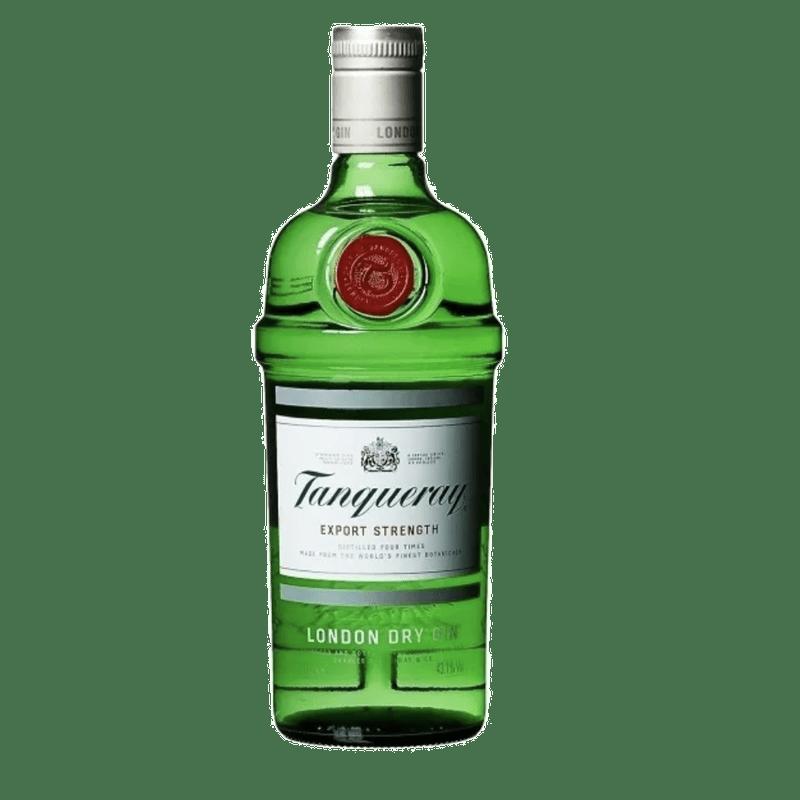 Gin-Tanqueray-750ml