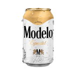 Modelo-Especial-Lata-355ml