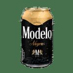 Negra-Modelo-Lata-355ml