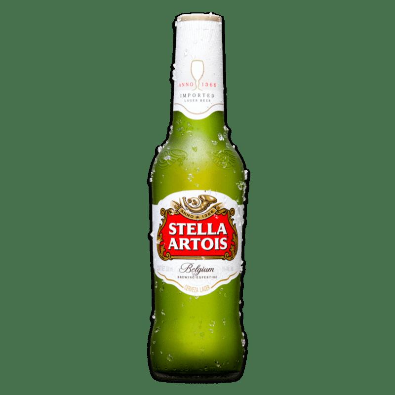 Stella-Artois-Media-Botella-330ml