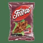 Fritos-Chorizo-y-Chipotle-180g