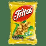 Fritos-sal-y-limon-180g