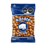 Karate-Japones-Katana-140g