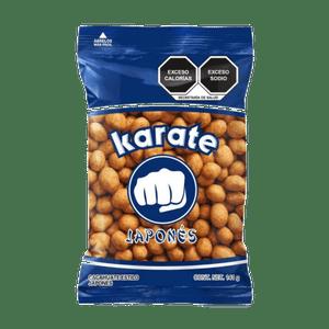 Karate Japones Katana 140g
