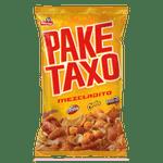 Paketaxo-Mezcladito-280g