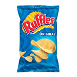 Rufles-Originales-130g