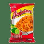 Sabritones-165g