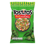 Tostitos-salsa-verde-62g