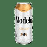 Modelo-Especial-Laton-473ml