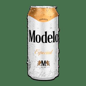 Modelo Especial Laton 473ml