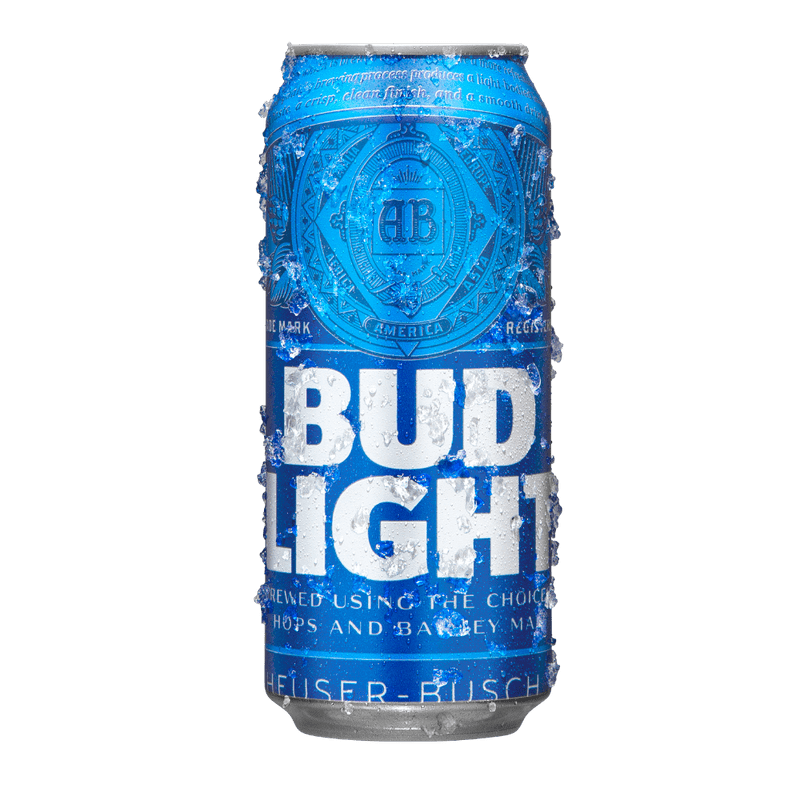 Bud-Light-Laton-473ml