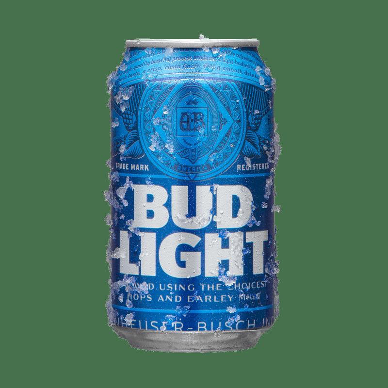 Bud-Light-Lata-355ml