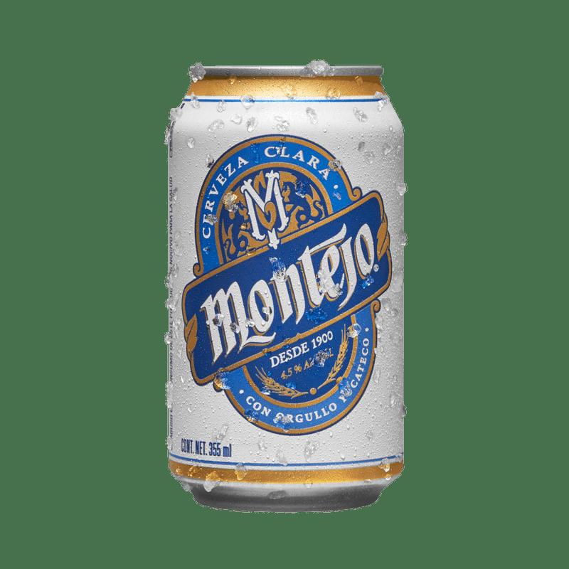 Montejo-Lata-355ml