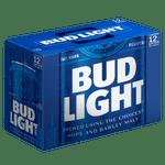 12-Pack-Bud-Light-Lata-355ml