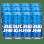 12-Pack-Bud-Light-Laton-473ml