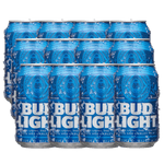 12-Pack-BudLight-Lata-325-ml