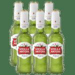 6-Pack-Stella_Media