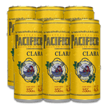 6-Pack-Pacifico-Clara-Lata-355ml