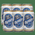 6-Pack-Montejo-Lata
