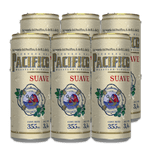 6-Pack-Pacifico-Suave-Lata-325ml