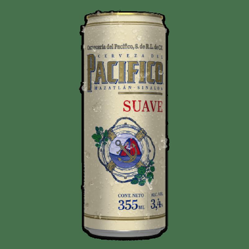 Pacifico_Lata_Suave_355