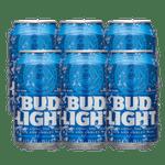 6-Pack-BudLight-Lata-325-ml