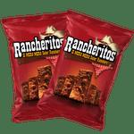 PROMO-2-Rancheritos-145g