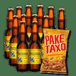 PROMO_12-Pack-Pacifico-Clara-botella--Paketaxo-Amarillo-170g