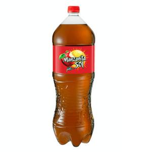 Manzanita Sol 2.5L