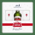 VAP-Stella-Artois-Navidad