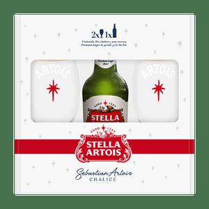 Stella Artois Polaris 900ml